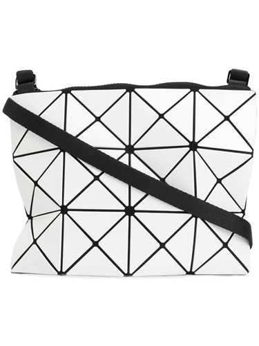 Picture of Bao Bao Issey Miyake | Lucent Cross Body Bag