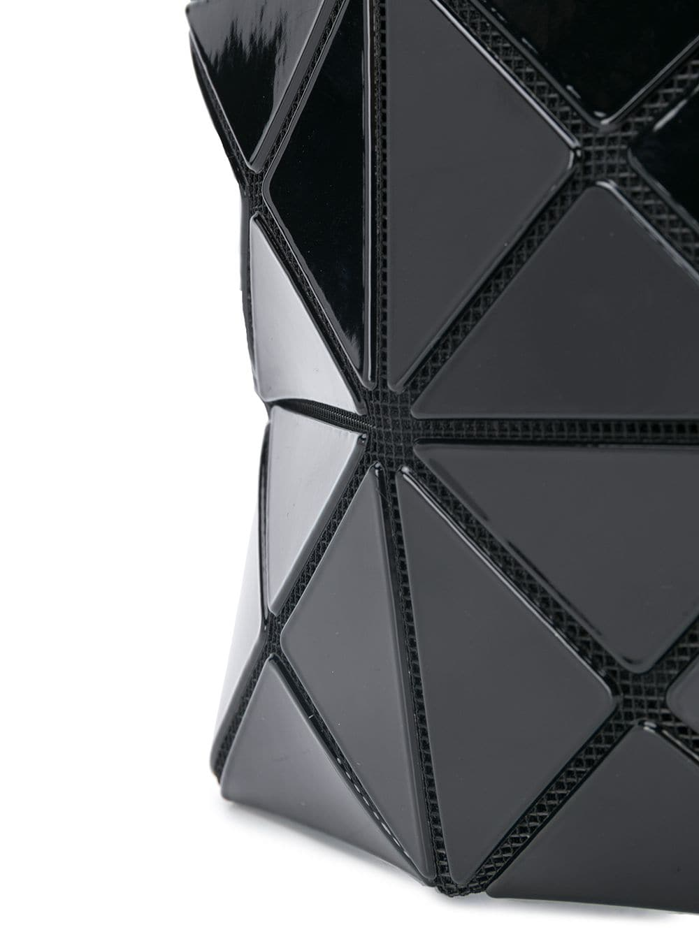 Picture of Bao Bao Issey Miyake | Con Tracolla