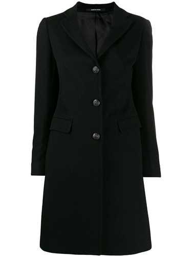 Picture of Tagliatore | Single-Breasted Coat