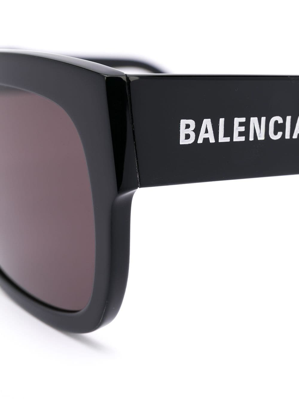 Picture of Balenciaga | Flat D-Drame