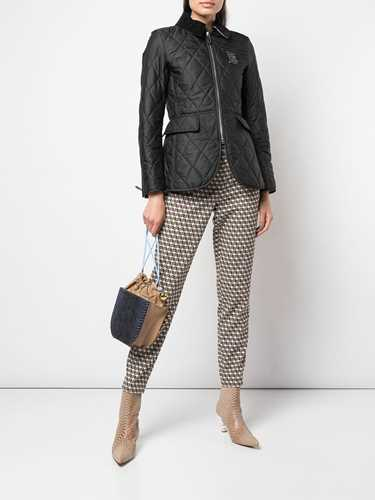 Picture of Burberry | Ongar