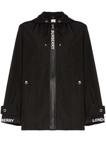 Picture of Burberry | Everton