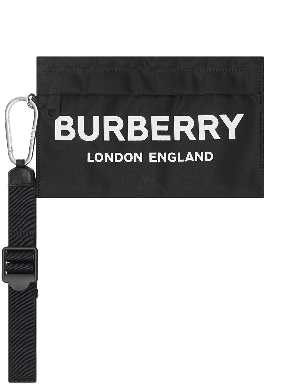 Picture of Burberry   Pebble