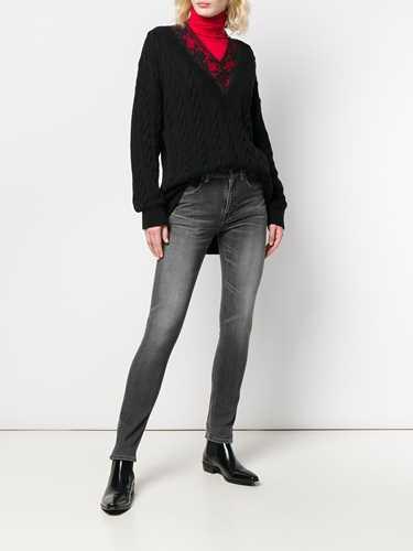 Picture of Balenciaga   Skinny