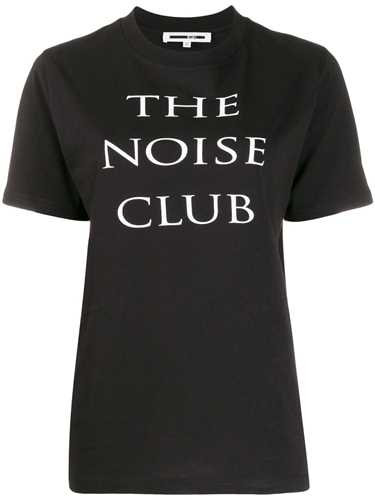 Picture of Mcq | Band Tee