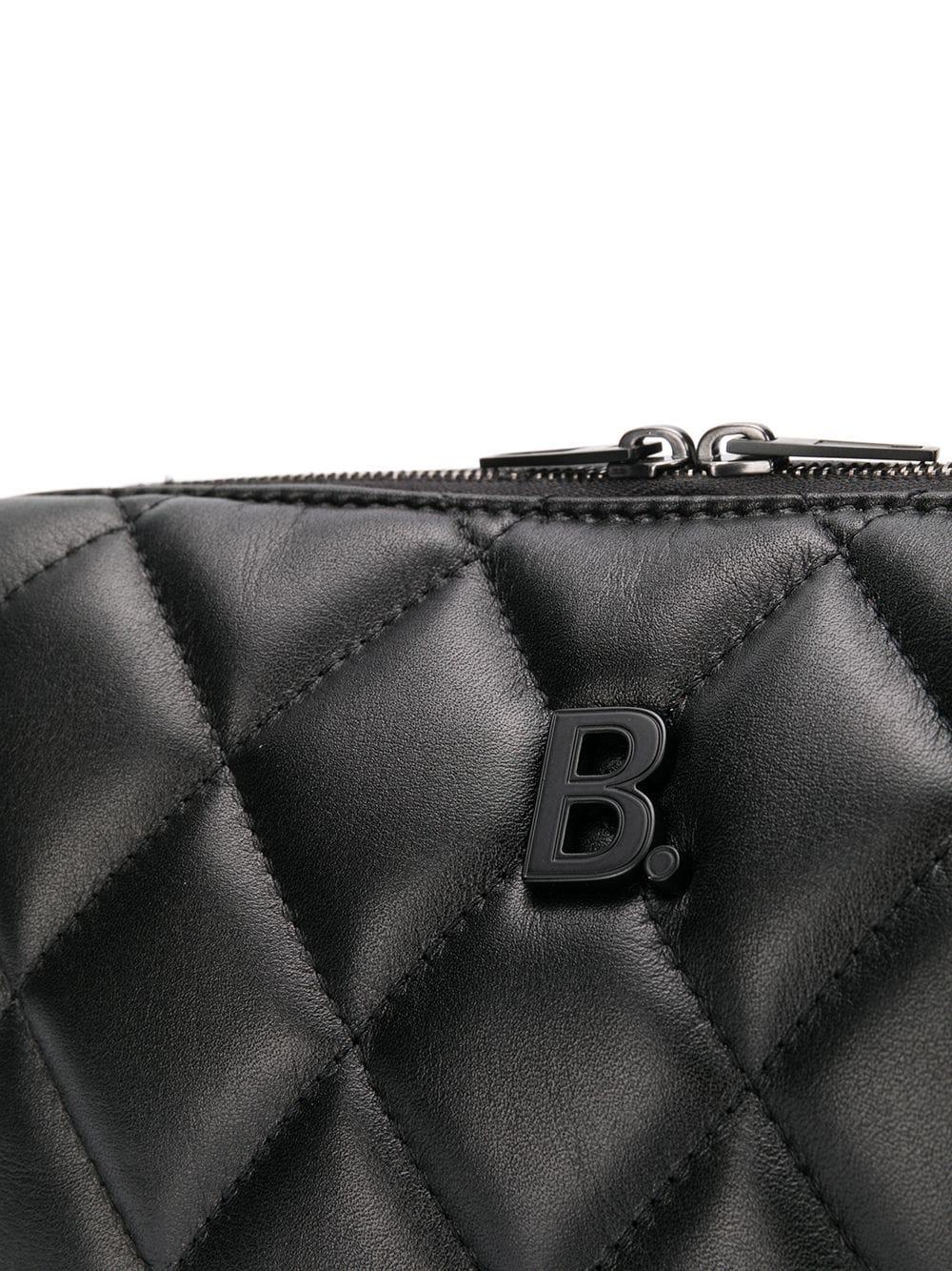 Picture of Balenciaga | B Camera Bag