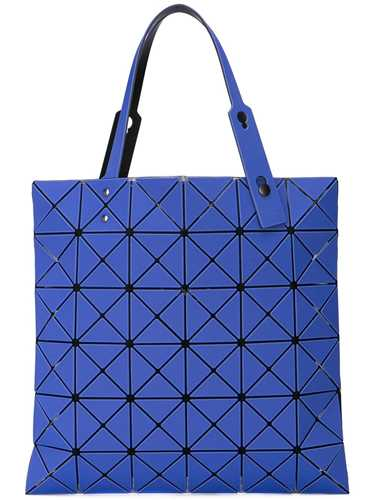 Picture of Bao Bao Issey Miyake | Lucent Tote Bag