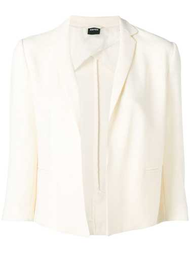 Picture of Aspesi | Relaxed Blazer Jacket