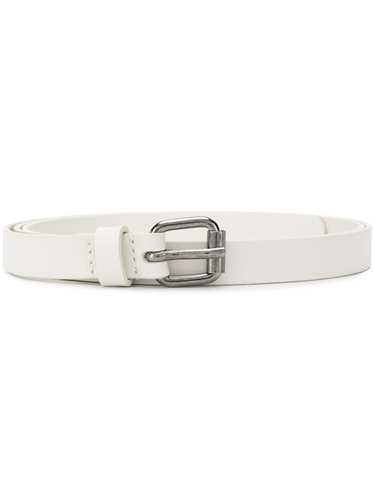 Picture of Aspesi | Buckled Belt