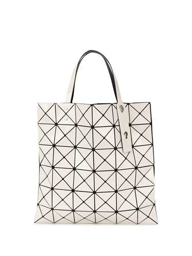 Picture of Issey Miyake Bao Bao | Prism Tote Bag