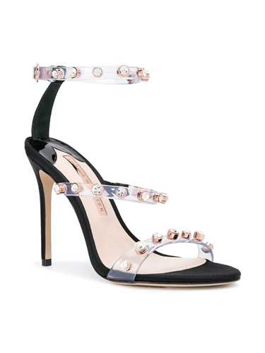 Picture of Sophia Webster | Rosalind Gem Sandals