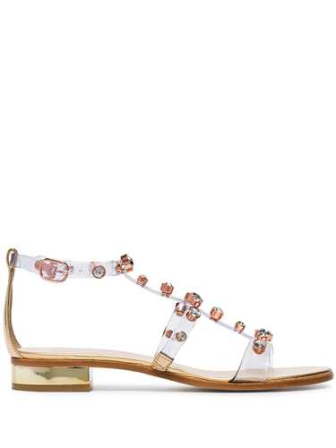 Picture of Sophia Webster | Dina Pvc Sandals