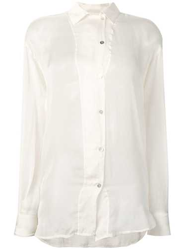 Picture of Forte_Forte | Button Shirt