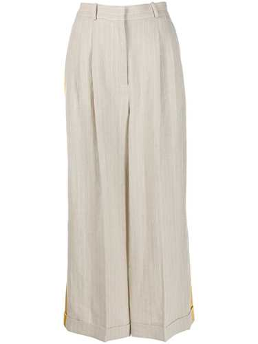 Picture of Racil   Agadir Trousers