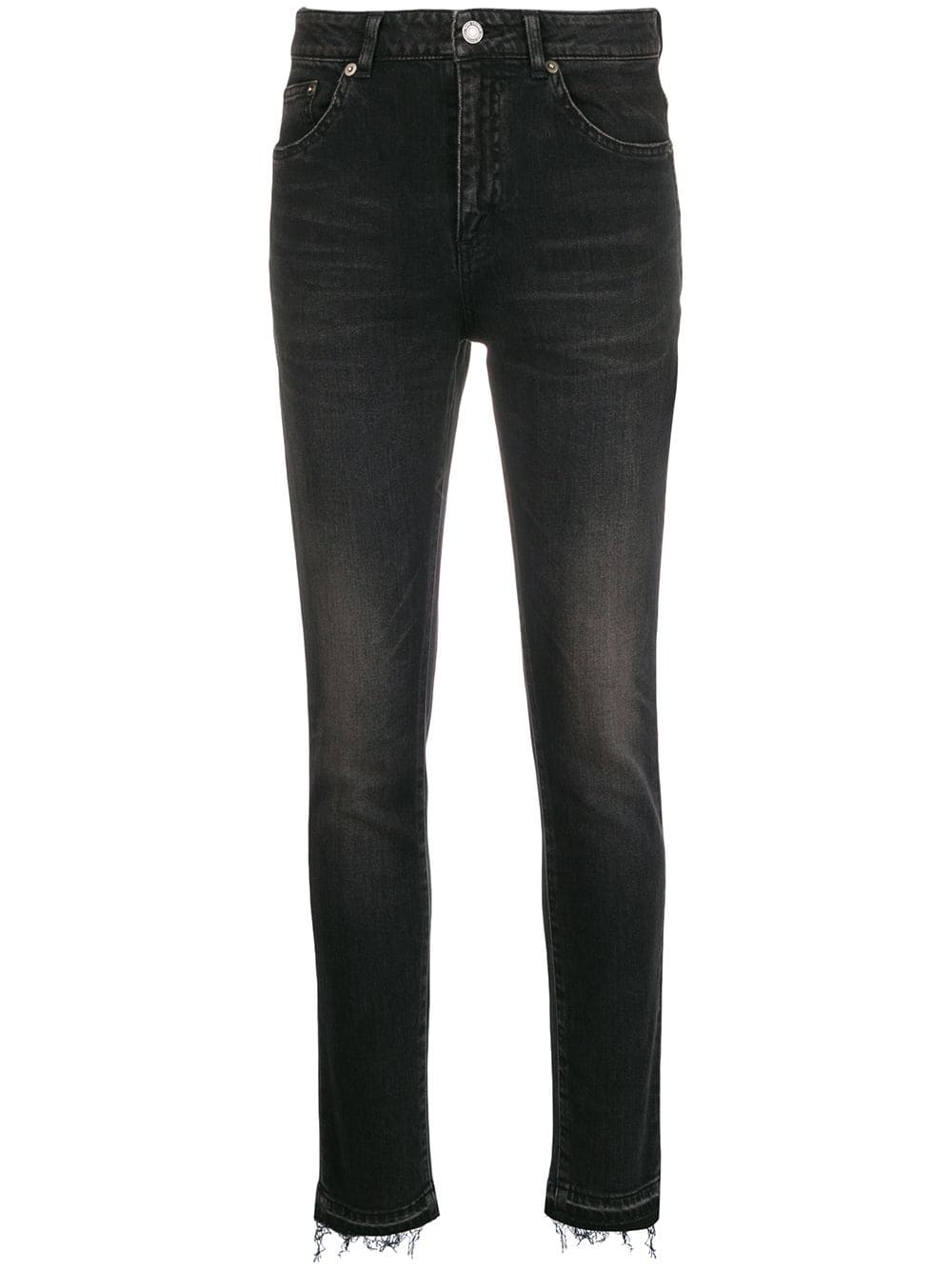 Picture of Saint Laurent | Skinny Medium