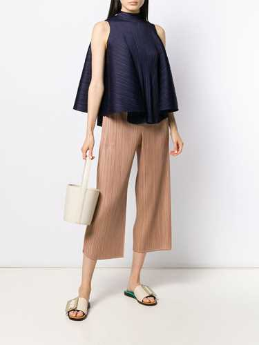 Picture of Issey Miyake Pleats Please | Casacca