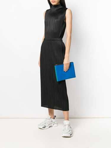 Picture of Issey Miyake Pleats Please | Top