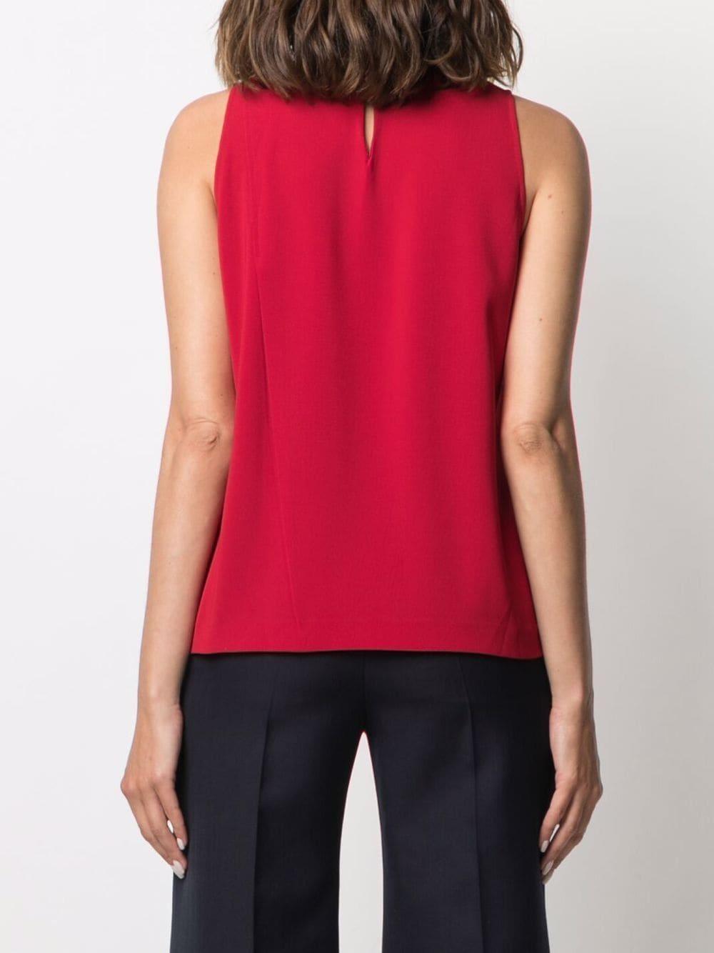 Picture of Aspesi | Wrap-Style Vest