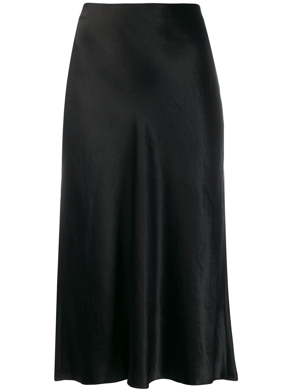 Picture of Vince | High Waisted Skirt