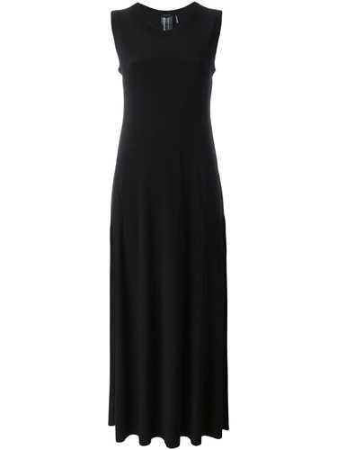 Picture of Norma Kamali | Maxi Dress