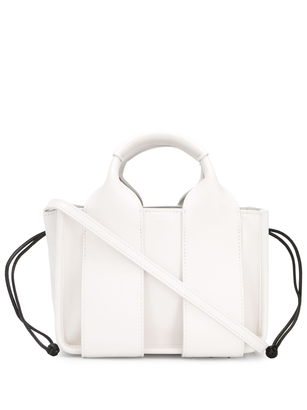 Picture of Alexander Wang | Rocco Small Tote