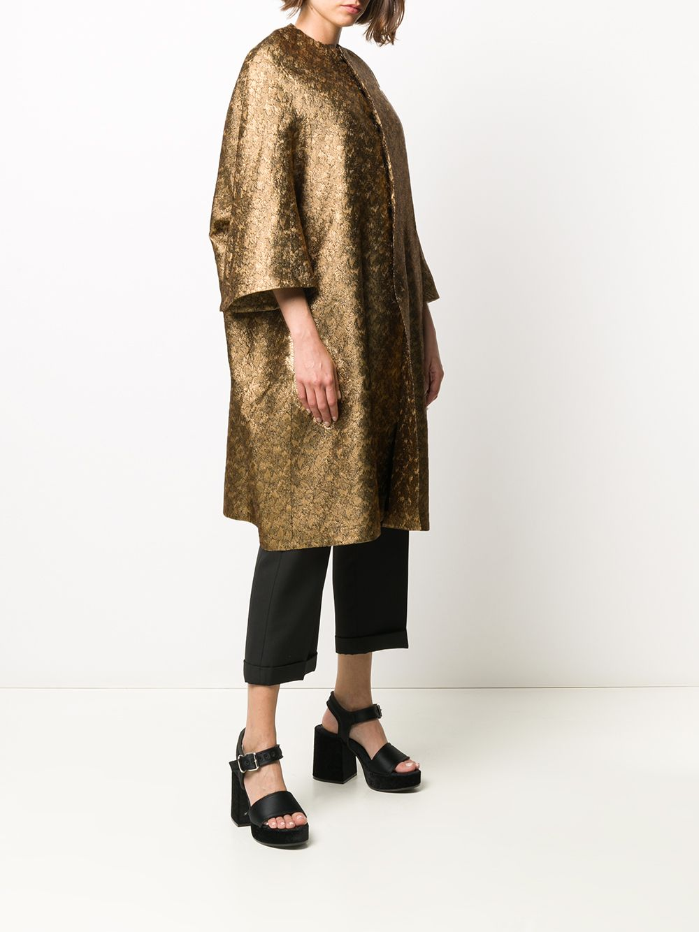 Picture of Dice Kayek | Coat