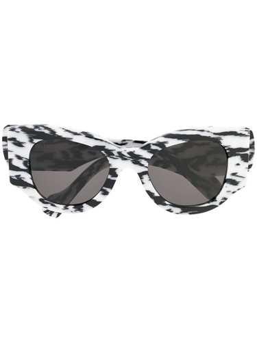 Picture of Balenciaga | Paris Cat Eye Sunglasses