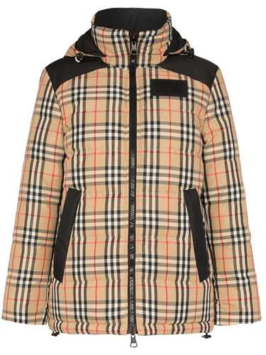 Picture of Burberry | Newbattle