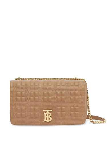 Picture of Burberry | Medium Lola Bag