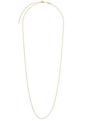 Picture of Celine | Long Chain Necklace