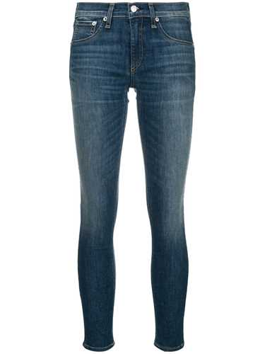 Picture of Rag&Bone | Low Rise Skinny Jeans