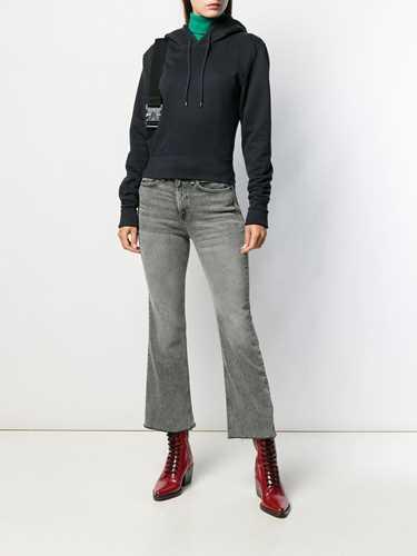 Picture of Rag&Bone   Nina Jeans