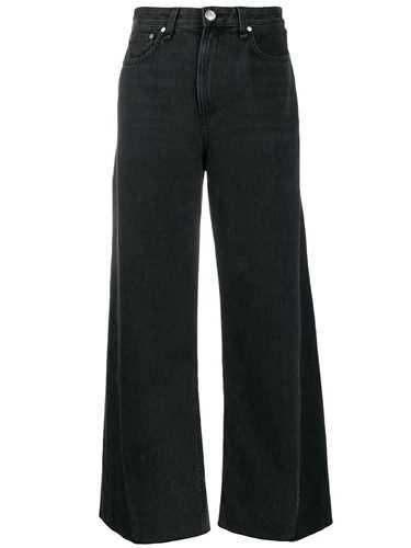 Picture of Rag&Bone   Wide Leg Jeans