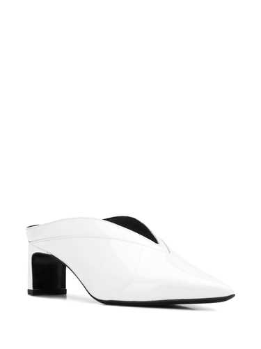 Picture of Mcq | Pointed Toe Mules
