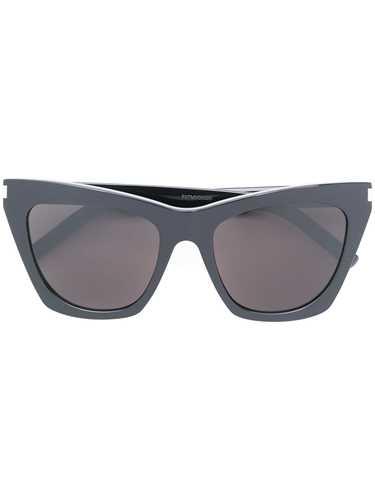 Picture of Saint Laurent   Kate Sunglasses