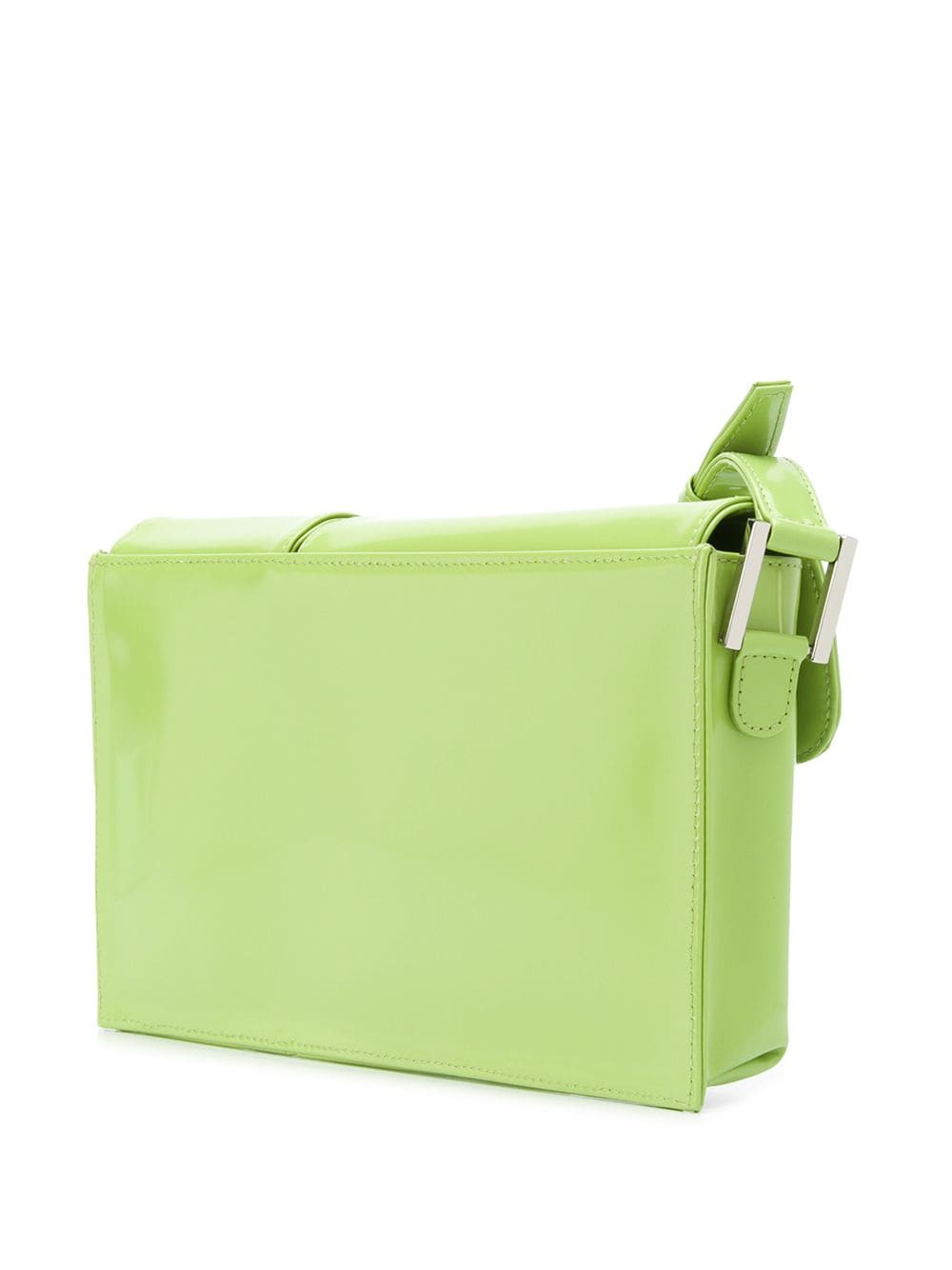 Picture of By Far | Billy Shoulder Bag