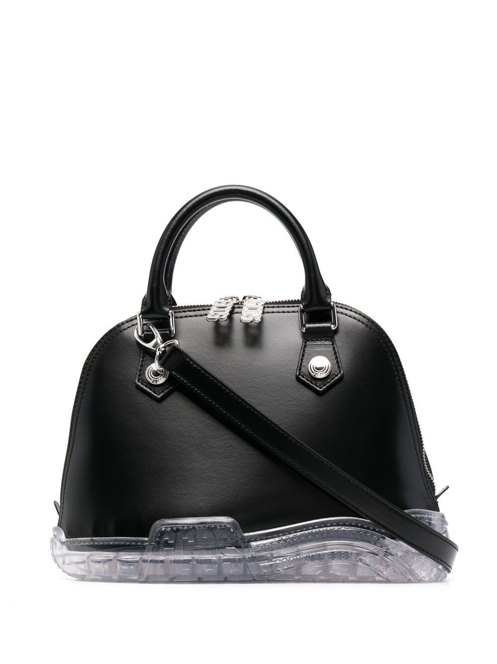 Picture of Gcds | Sneakers Bag