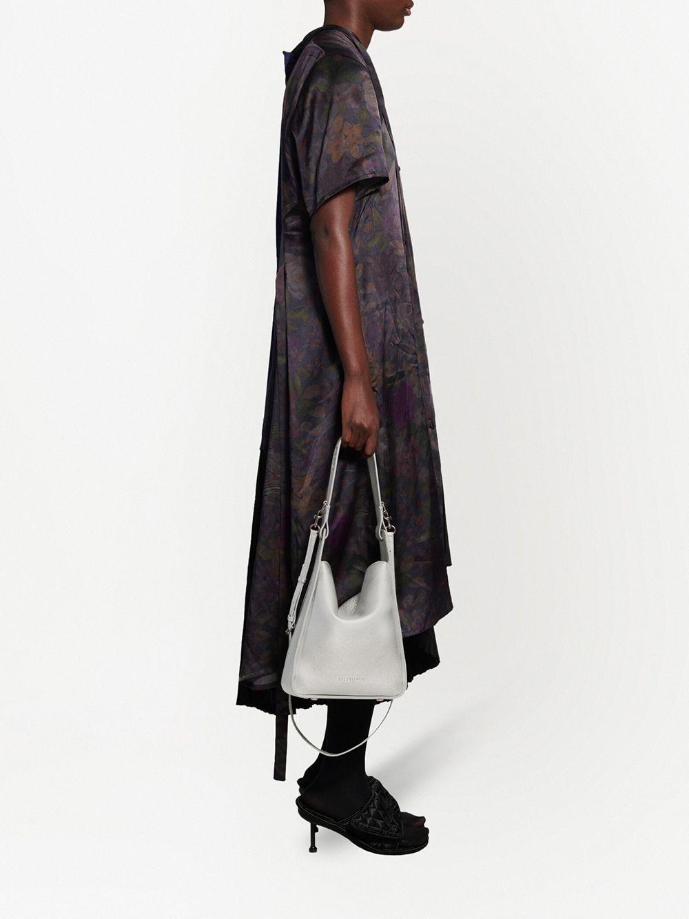 Picture of Balenciaga | Small Tool 2.0 North-South Tote Bag