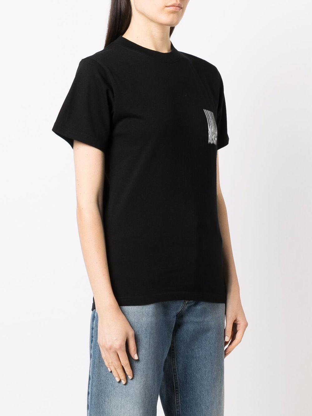 Picture of Balenciaga   Balenciaga T-Shirt