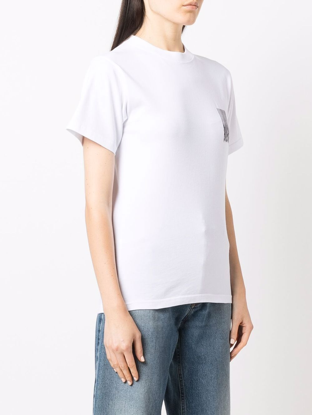 Picture of Balenciaga | Balenciaga T-Shirt