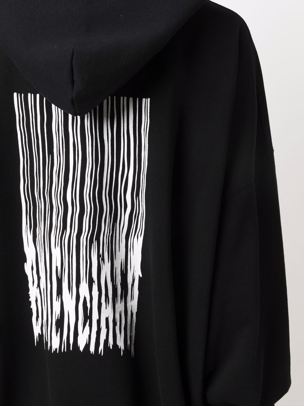 Picture of Balenciaga | Boxi Sweatshirt