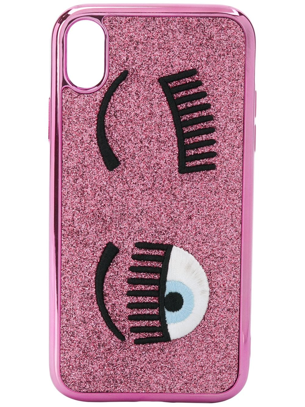 Picture of Chiara Ferragni | Flirting Embroidered Iphone Xr Case