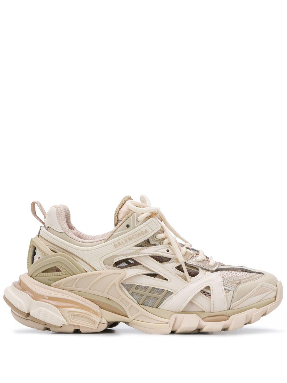 Picture of Balenciaga | Track.2 Sneakers