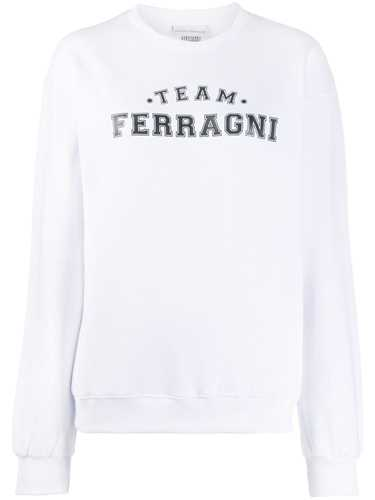 Picture of Chiara Ferragni | Team Ferragni