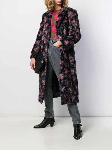 Picture of Junya Watanabe | Wool Blend Coat