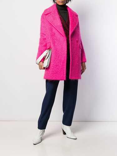 Picture of Tagliatore | Astrid Coat