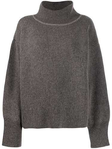 Picture of Maison Kitsune` | Ribbed