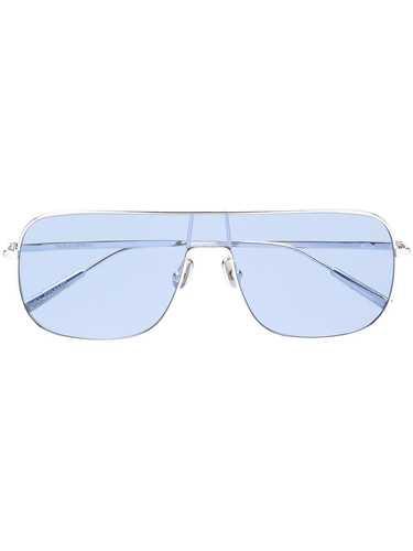 Picture of Ambush | Square Frame Sunglasses