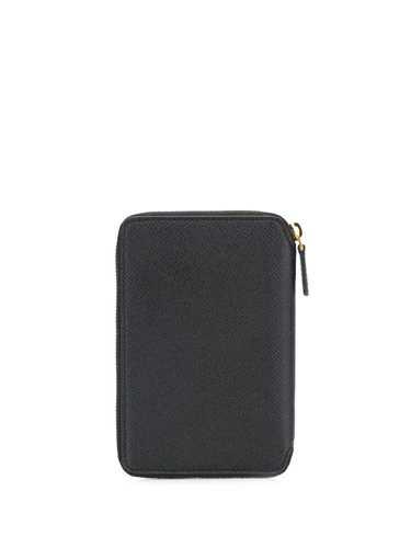 Picture of Balenciaga | Bi-Fold Zipped Wallet
