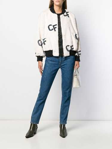 Picture of Chiara Ferragni | Fur Pattern